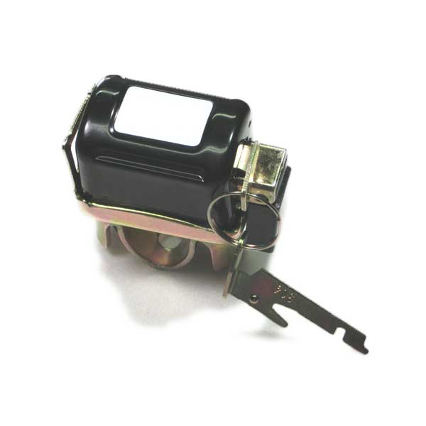 前輪錠 CP 43001