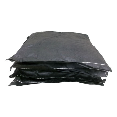 床下炭 4袋入