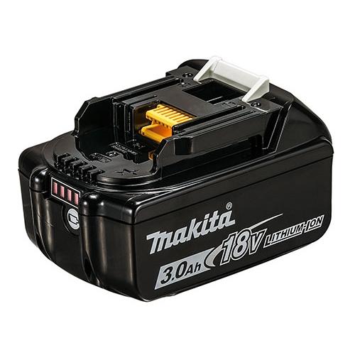 マキタ(Makita) 蓄電池BL1830B A−60442