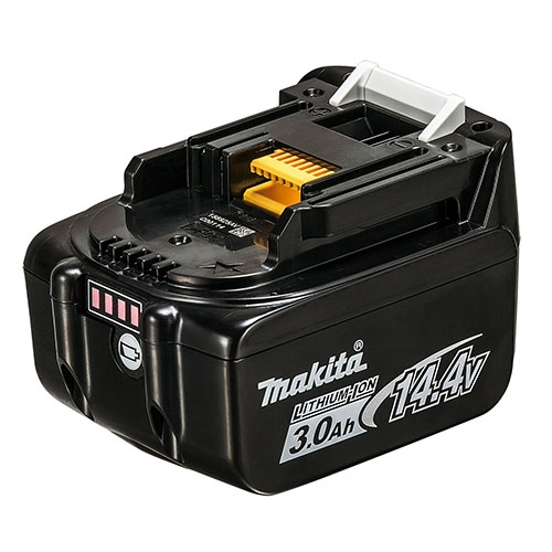 マキタ(Makita) 蓄電池BL1430B A−60698