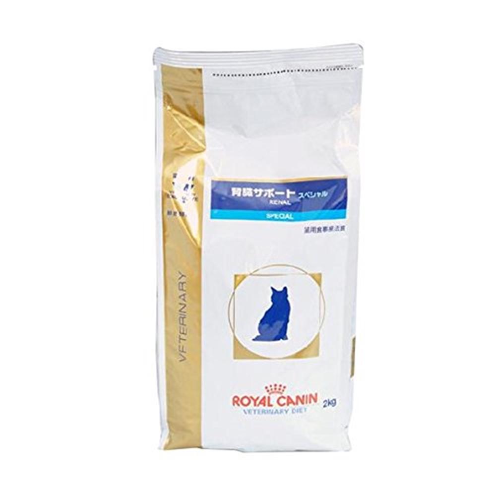 猫用 腎臓サポートスペシャル 2kg