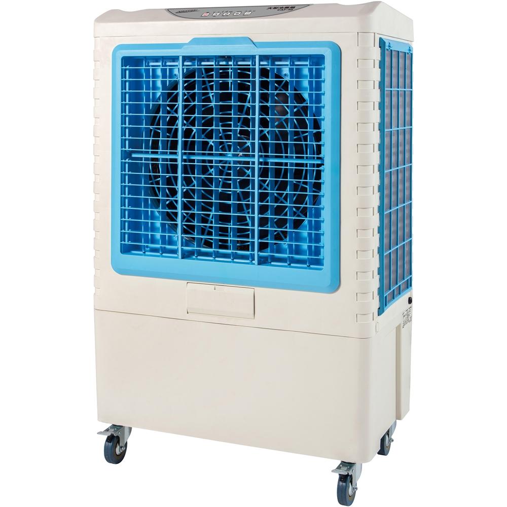 NAKATOMI 大型冷風扇 CAF−40