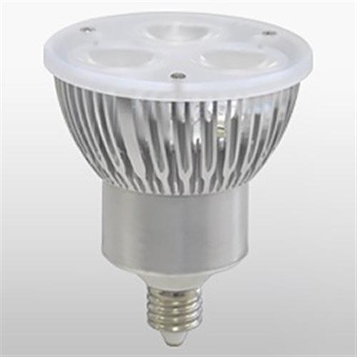 LEDハロゲン LDR6L−W−E11/27