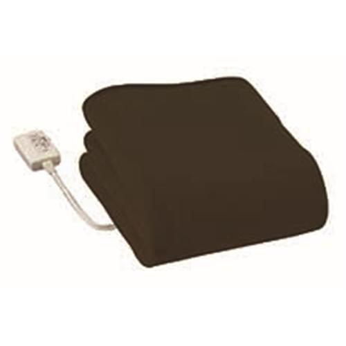コーナン オリジナル KODEN 電気敷毛布フランネル CWS551−NB