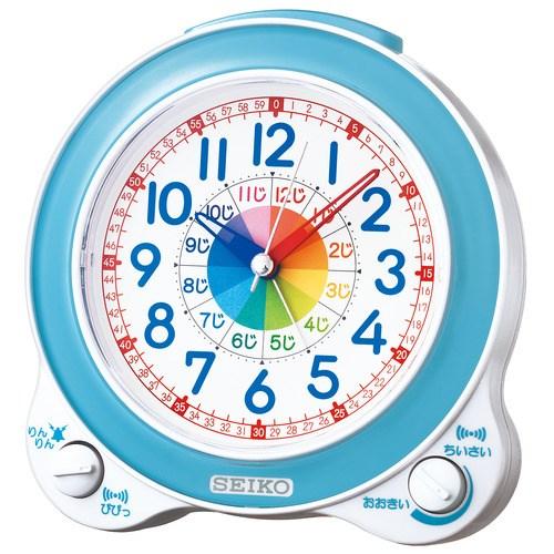 目覚まし時計 KR887L