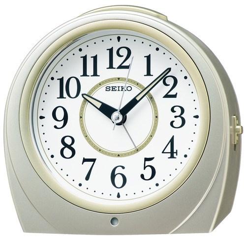 目覚まし時計 KR888S