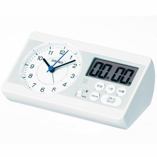 目覚まし時計 KR893W
