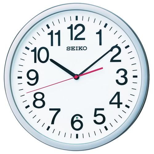 電波掛時計 KX229S