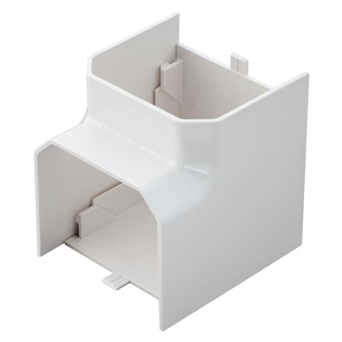 因幡電工 立面インコーナーマンション用 MCI−75−W
