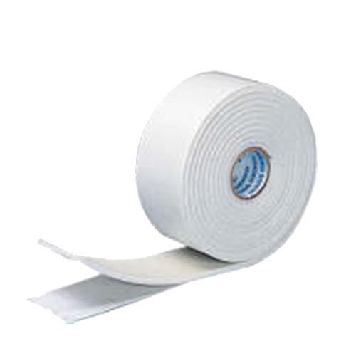 因幡電工 断熱粘着テープ DHF−50