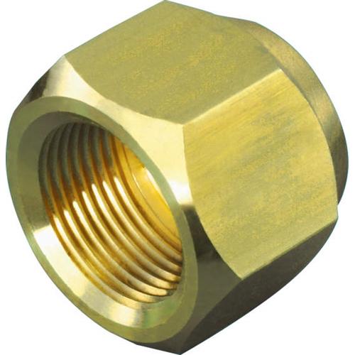因幡電工 フレアナット FN−4B (10個入)