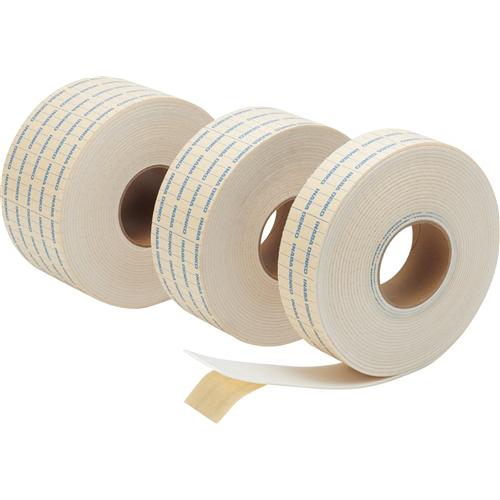 因幡電工 断熱テープ DHV−5010