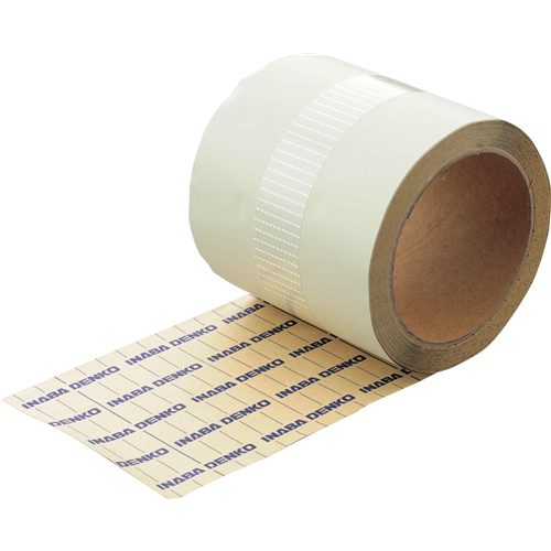 因幡電工 保温材接続テープ JTA−100−I