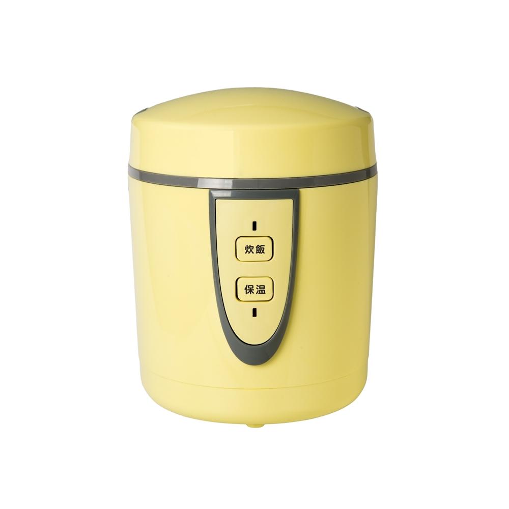 cafe anabas 1.5合の小さな炊飯器 ARM−1500