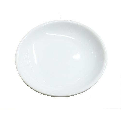 ◇ コーナン オリジナル 皿(大) K−618 約:φ9.2XH1.9cm