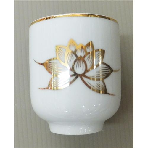 コーナン オリジナル 湯呑み(大) K−0231