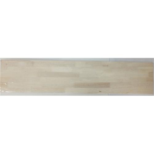 コーナン オリジナル ファルカタ材 約250×13×1200mm