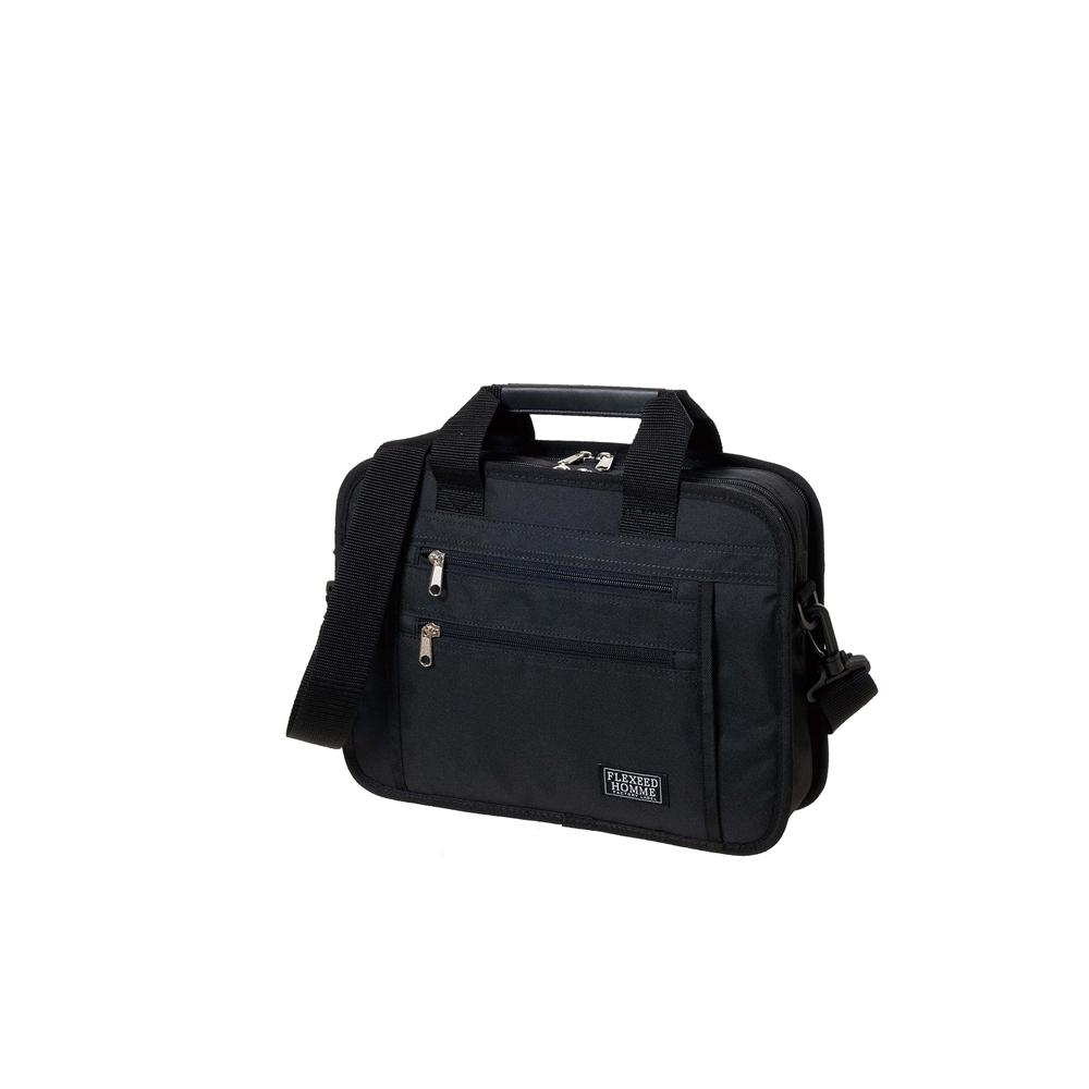 コーナン オリジナル ビジネスバッグ 32cm KO14−5147