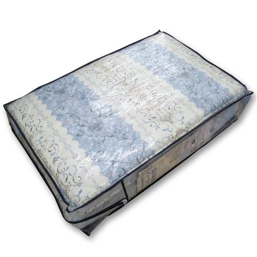コーナン オリジナル マチ付敷布団 約100×210