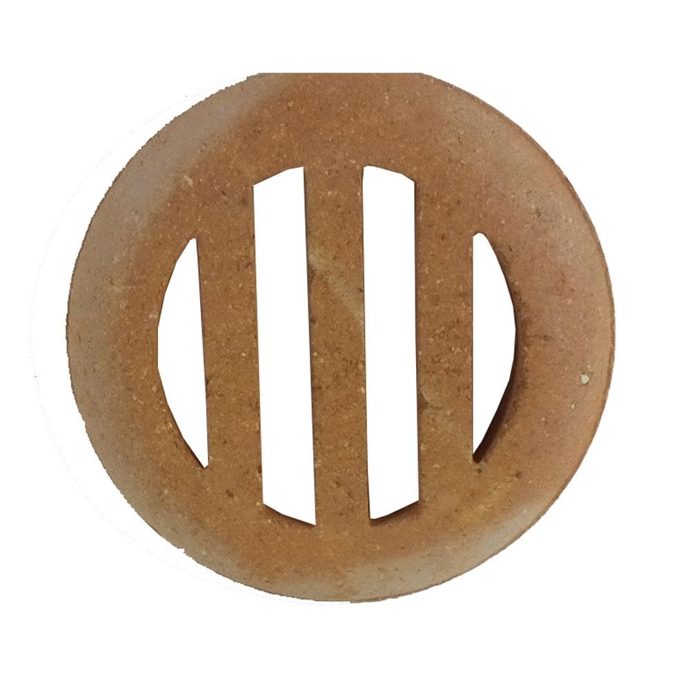 コーナン オリジナル 七輪用目皿 約φ100mm SP23-4773