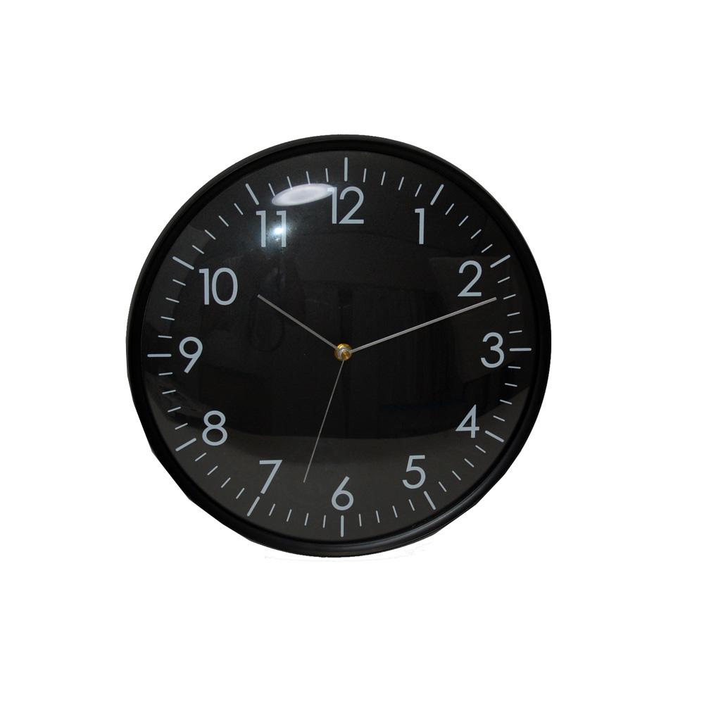 コーナン オリジナル 掛時計 FX−5711