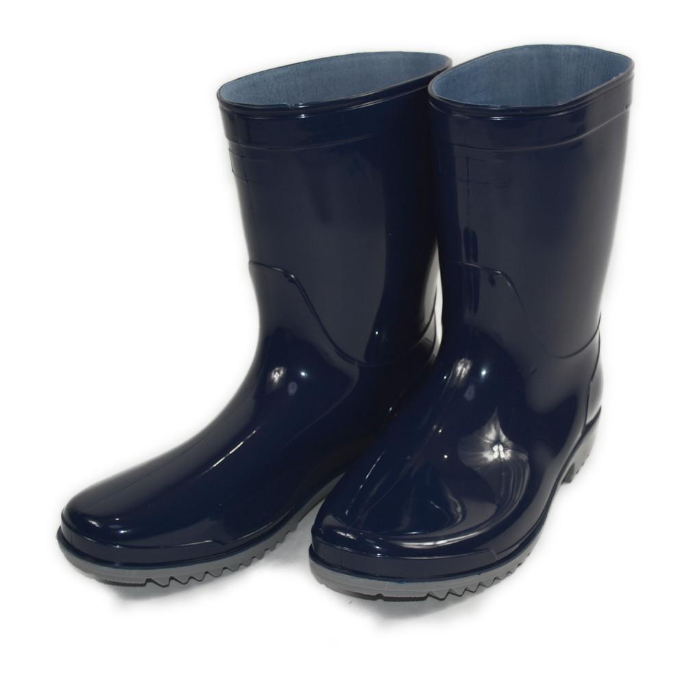 コーナン オリジナル ビニール長靴 NV 26.0 KTL04−2099