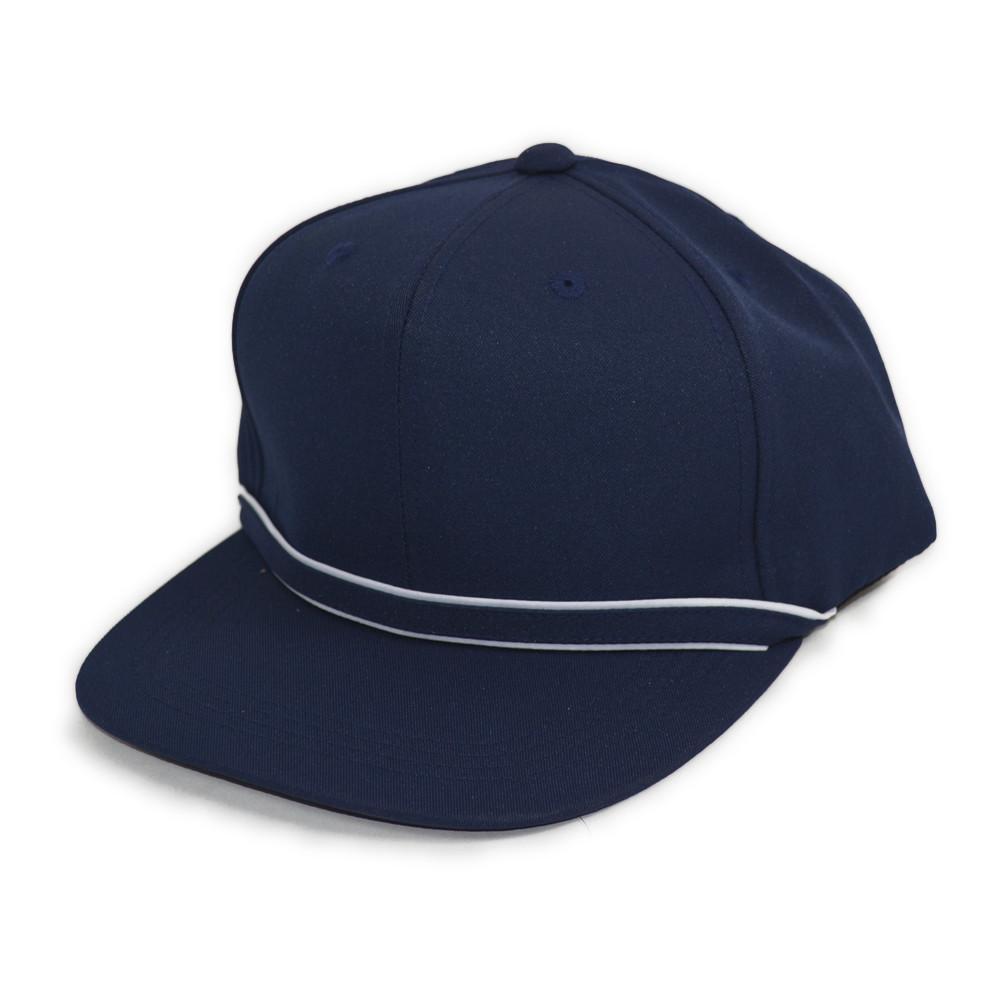 コーナン オリジナル NF ポリ作業帽子 NV UDA04ー4246