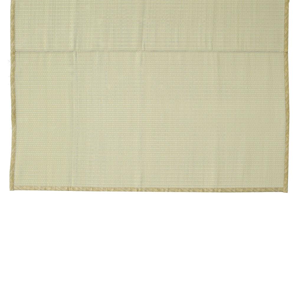コーナン オリジナル PPラグ清流 江戸間 1帖(約87×174cm)