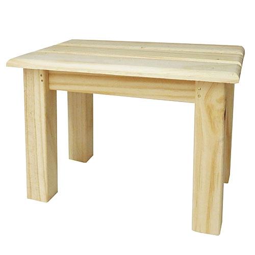 ☆ コーナン オリジナル 木製置き台S MODS01−1008