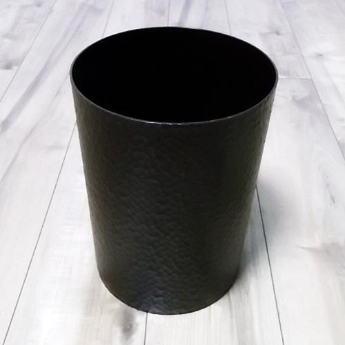 コーナン オリジナル くず入れ 8.5L 茶 KSL21−2296