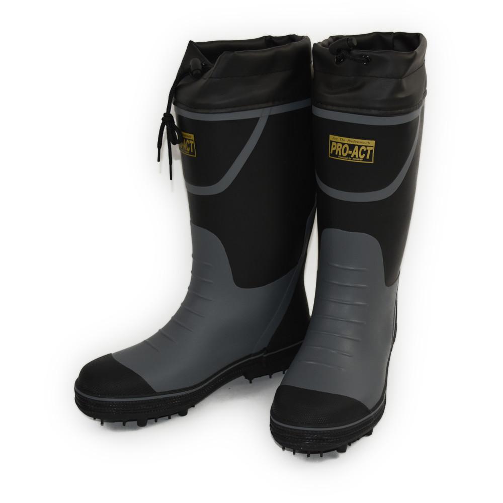 コーナン オリジナル スパイク長靴 LL KTL04−8106