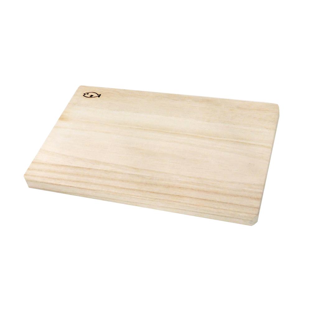 コーナン オリジナル 桐まな板 L KFY05−1632