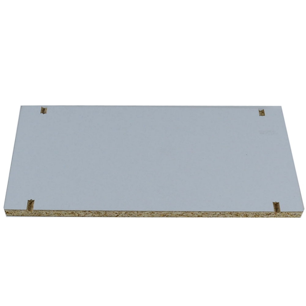 コーナン オリジナル ボックス用追加棚15 KR18−7399