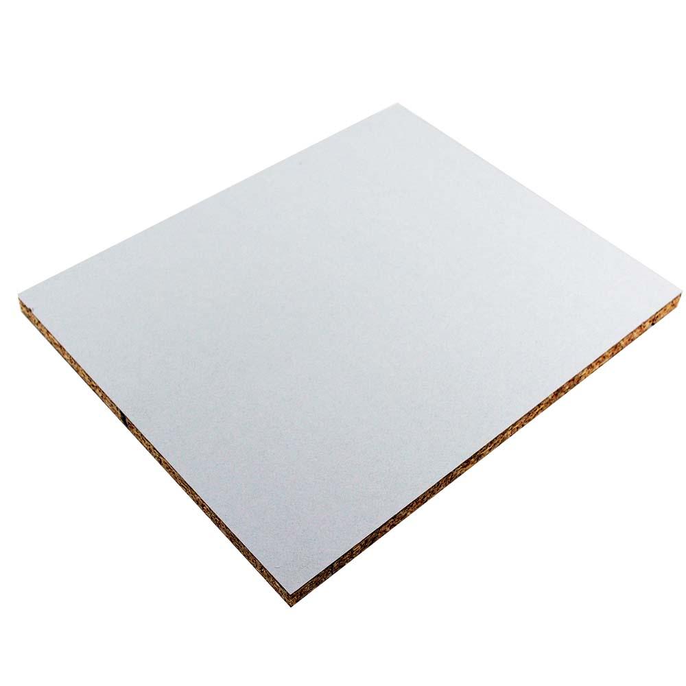 コーナン オリジナル ボックス用追加棚25 KR18−7412