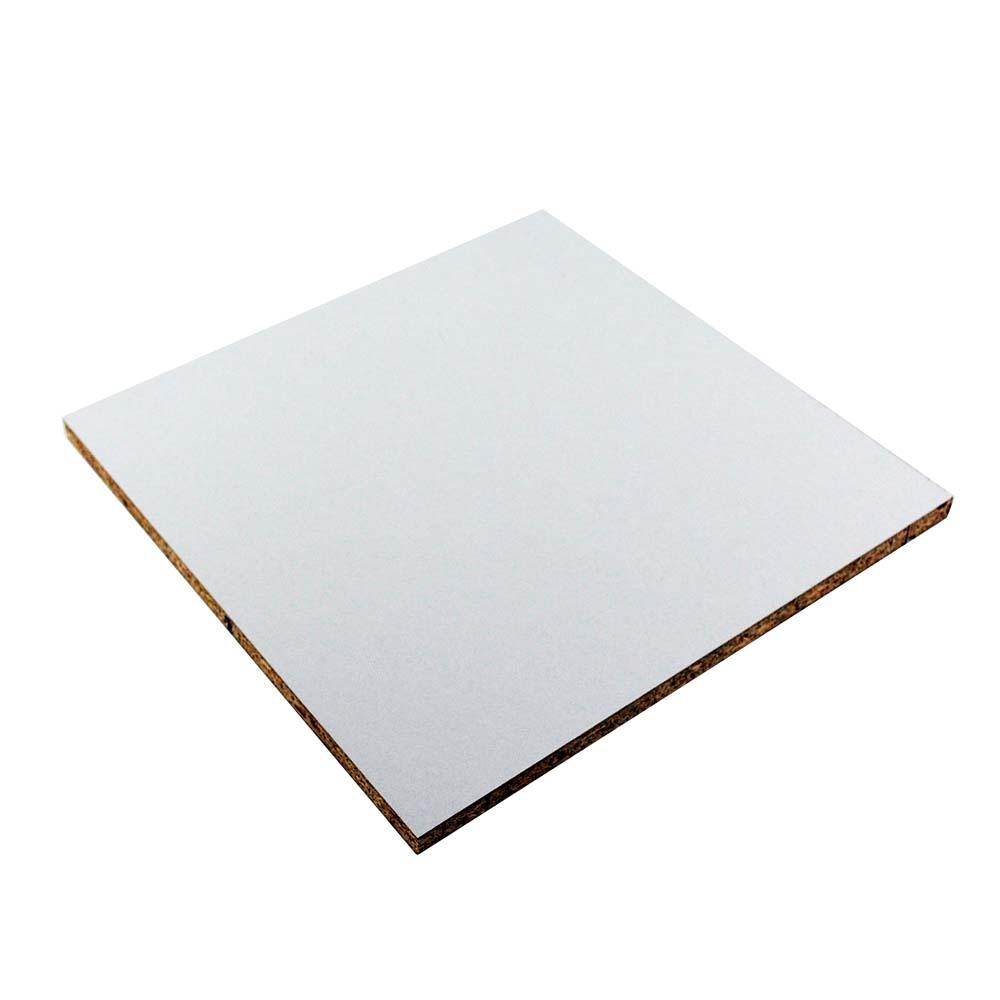 コーナン オリジナル ボックス用追加棚30 KR18−7429