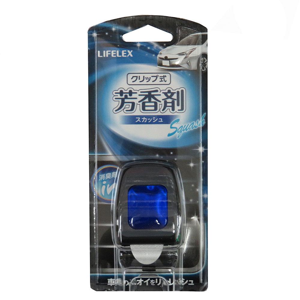 コーナン オリジナル 芳香剤スカッシュ KFJ07−1402