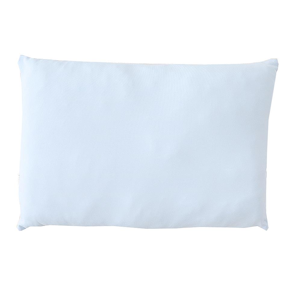 コーナン オリジナル マシュマロひんやり枕 約43×63cm