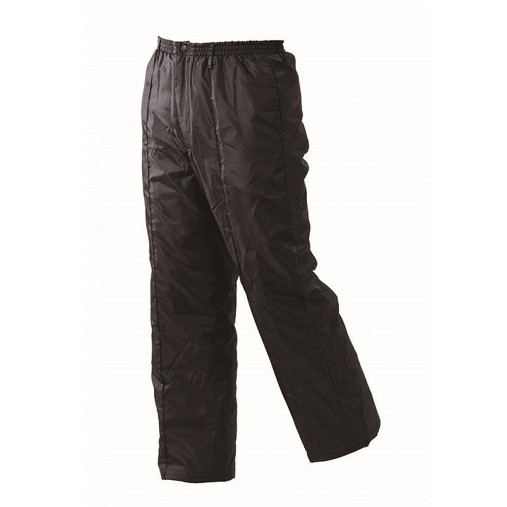 コーナン オリジナル タフタ防寒パンツ FW17−4370 ブラック