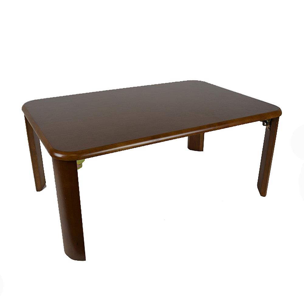 コーナン オリジナル 折れ脚テーブルWAL KMT18−7500−7550