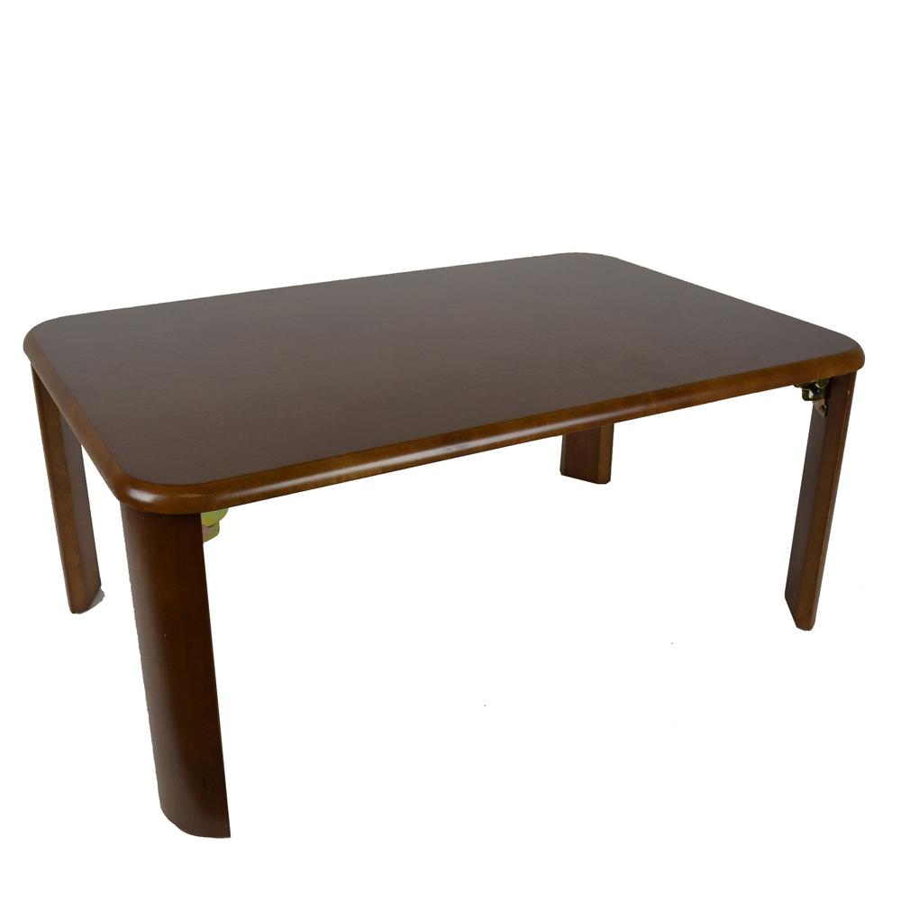 コーナン オリジナル 折れ脚テーブルWAL KMT18−7548−1275