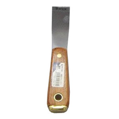 コーナン オリジナル 木柄スクレーパー 薄手32mm