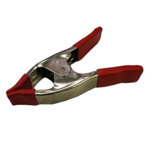 コーナン オリジナル スチールスプリングクランプ EXK−150
