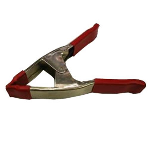 コーナン オリジナル スチールスプリングクランプ EXK−225