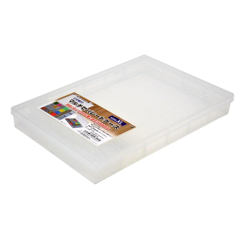 コーナン オリジナル マルチセパレートケース XL