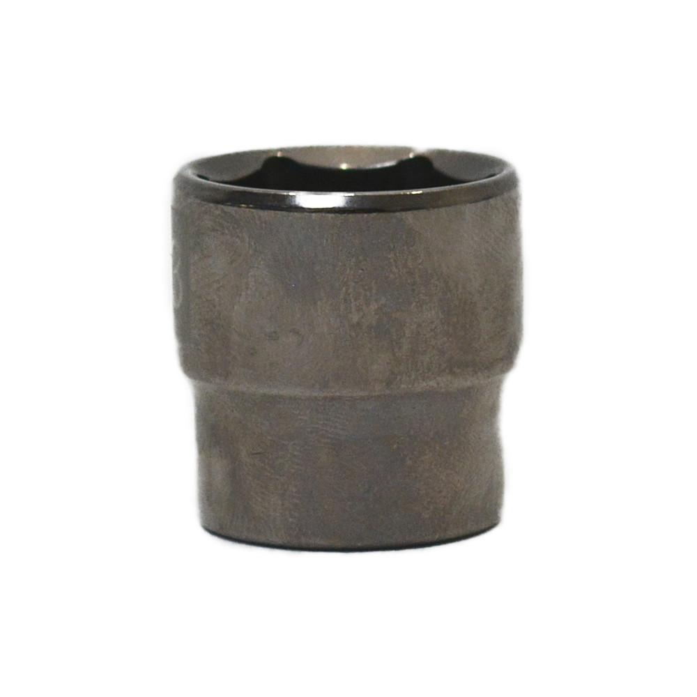 コーナン オリジナル 9.5mm角ソケット 23mm PAWM−245