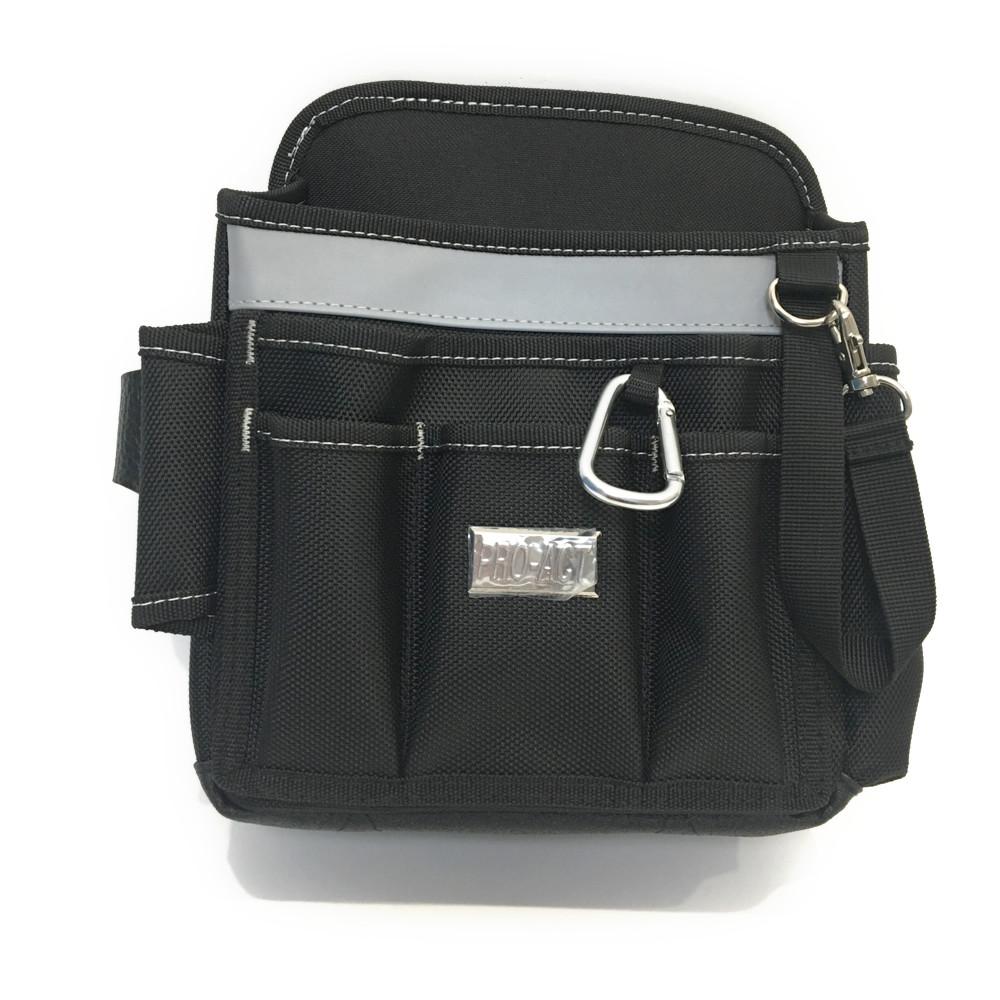 コーナン オリジナル 3口腰袋3段PASP−746