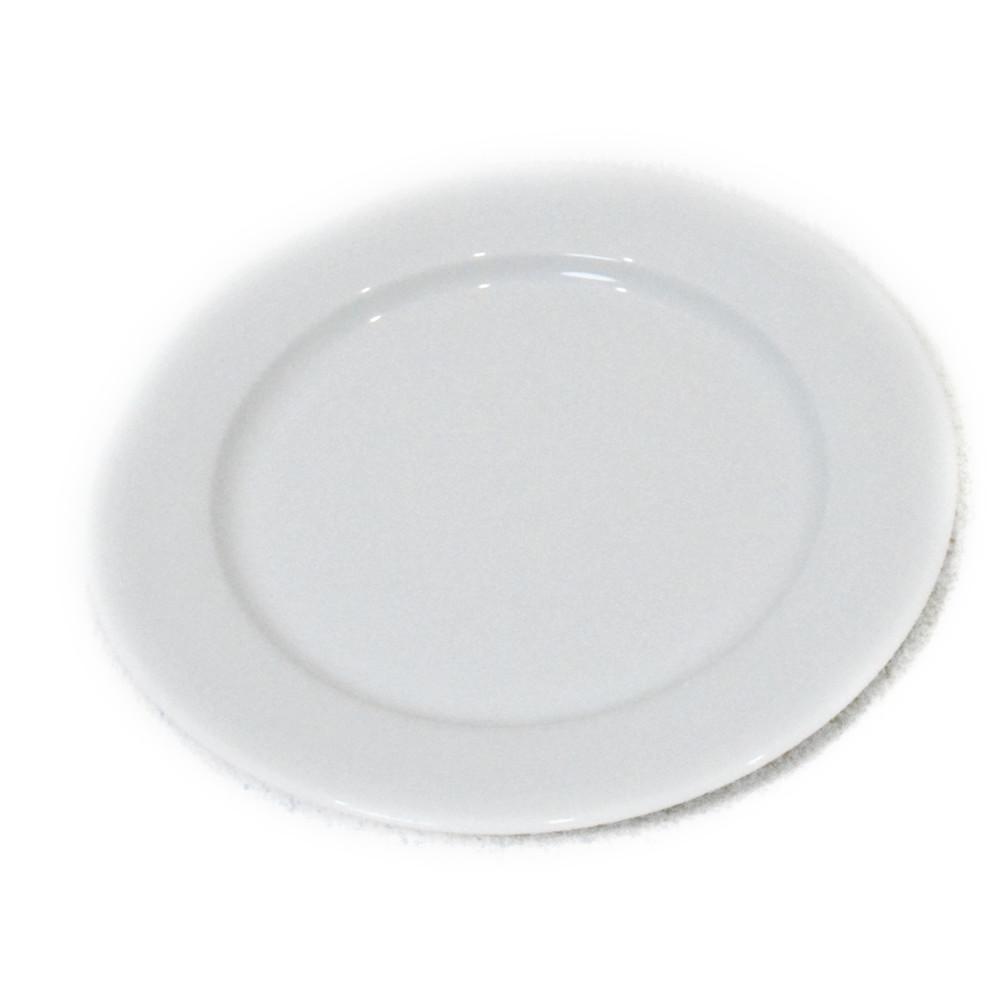 コーナン オリジナル 丸皿JD2722−10