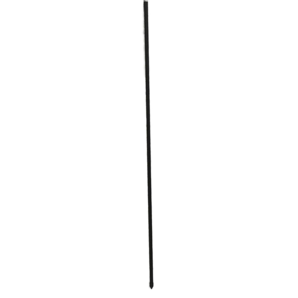 コーナン オリジナル ステンキャップイボ竹 20×1500mm