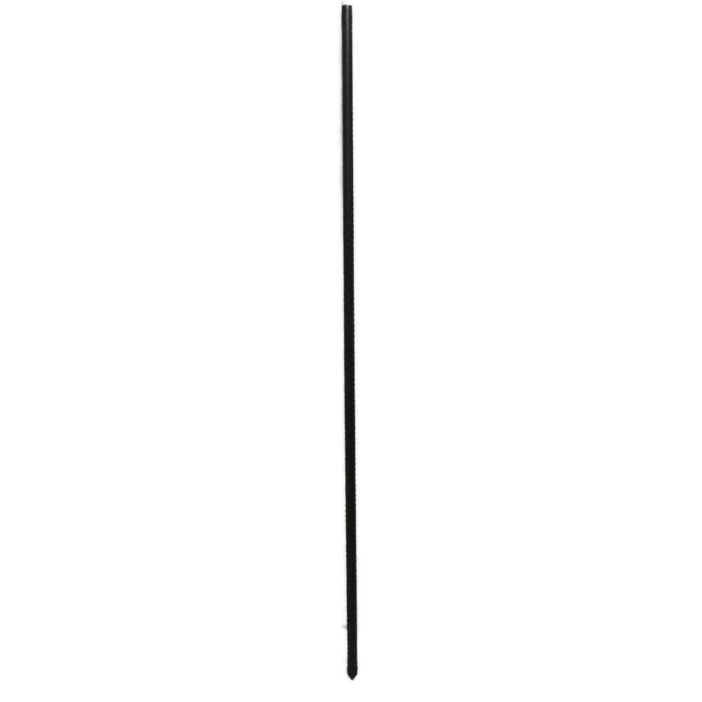 コーナン オリジナル ステンキャップイボ竹 26×1800mm