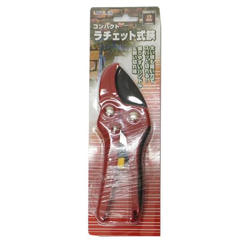 コーナン オリジナル 強力剪定鋏 LFX09−9996